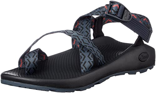 08675b69bc3d Chaco Men s Z2 Classic Sport Sandal  Amazon.ca  Home   Kitchen