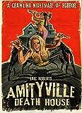 Amityville Death House [Import]