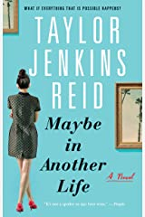 Maybe in Another Life: A Novel Paperback