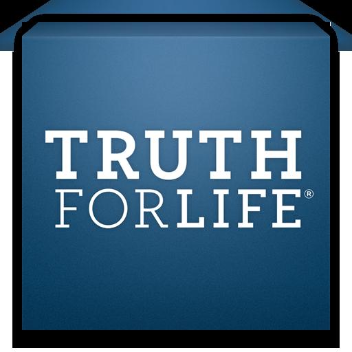 life application bible app - 5