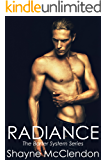 Radiance (The Barter System Book 6)