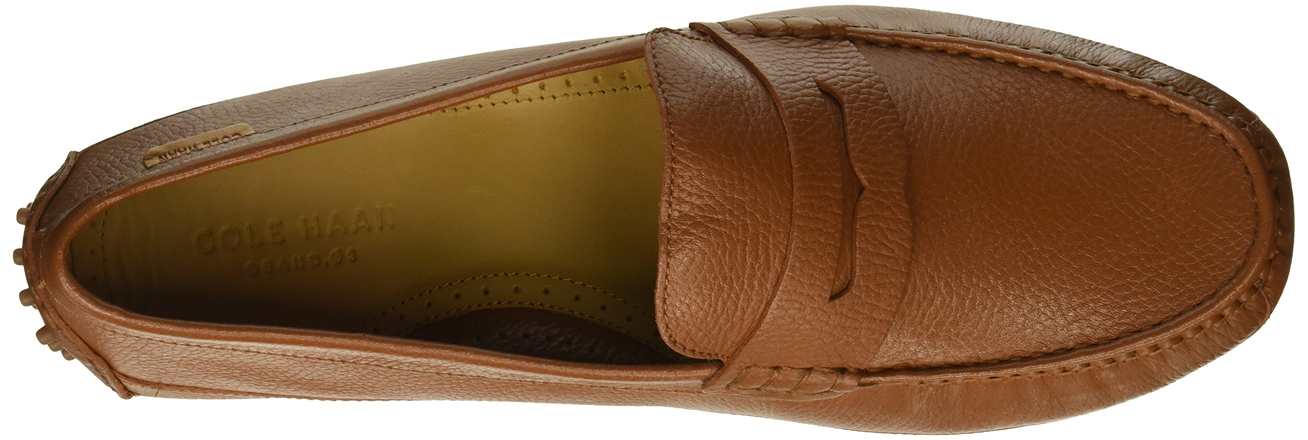 58bee648bc6 Cole Haan Men s Coburn Penny Driver Ii Loafer - C27348   Shoes   Clothing