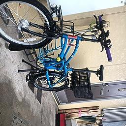 Amazon Co Jp Upanbike 自転車シートポスト F25 4mm 45cm ロング マウンテンバイク ロードバイク シートポスト スポーツ アウトドア