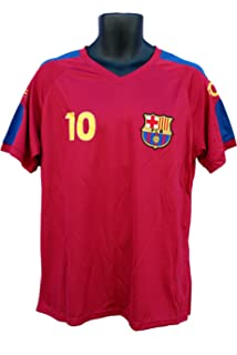 19e180e301b Boca Juniors CABJ Authentic Official Licensed Product Soccer Bag - 001  Rhinox