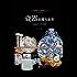 土与火的艺术:瓷器收藏与鉴赏 (世界高端文化珍藏图鉴大系)