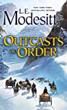 Outcasts of Order