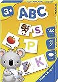 Ravensburger 24042 - Jeu Educatif - ABC