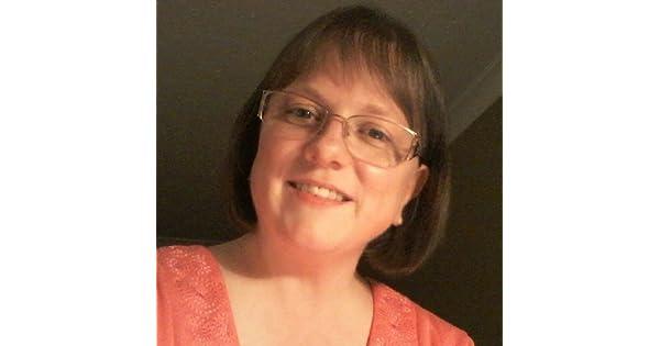Amazon Leenie Brown Books Biography Blogs Audiobooks Kindle
