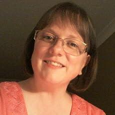 Leenie Brown