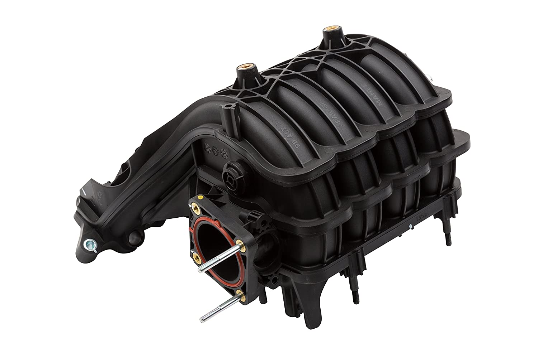 ACDelco 25189259 GM Original Equipment Intake Manifold Assembly