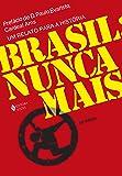 Brasil. Nunca Mais
