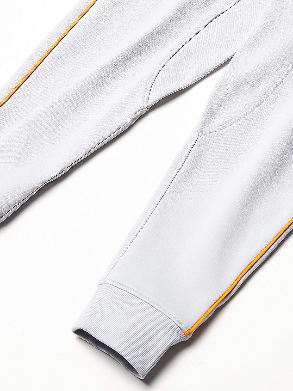 Under Armour Boys Prototype Pants