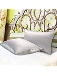 Sheets Amp Pillowcases Amazon Com
