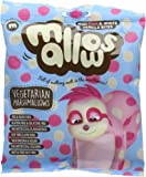 Vegetarische Marshmallows Mini Pink & White Vanilla Bites 75 g