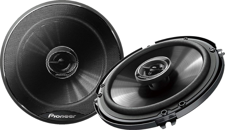 best car speaker in budget