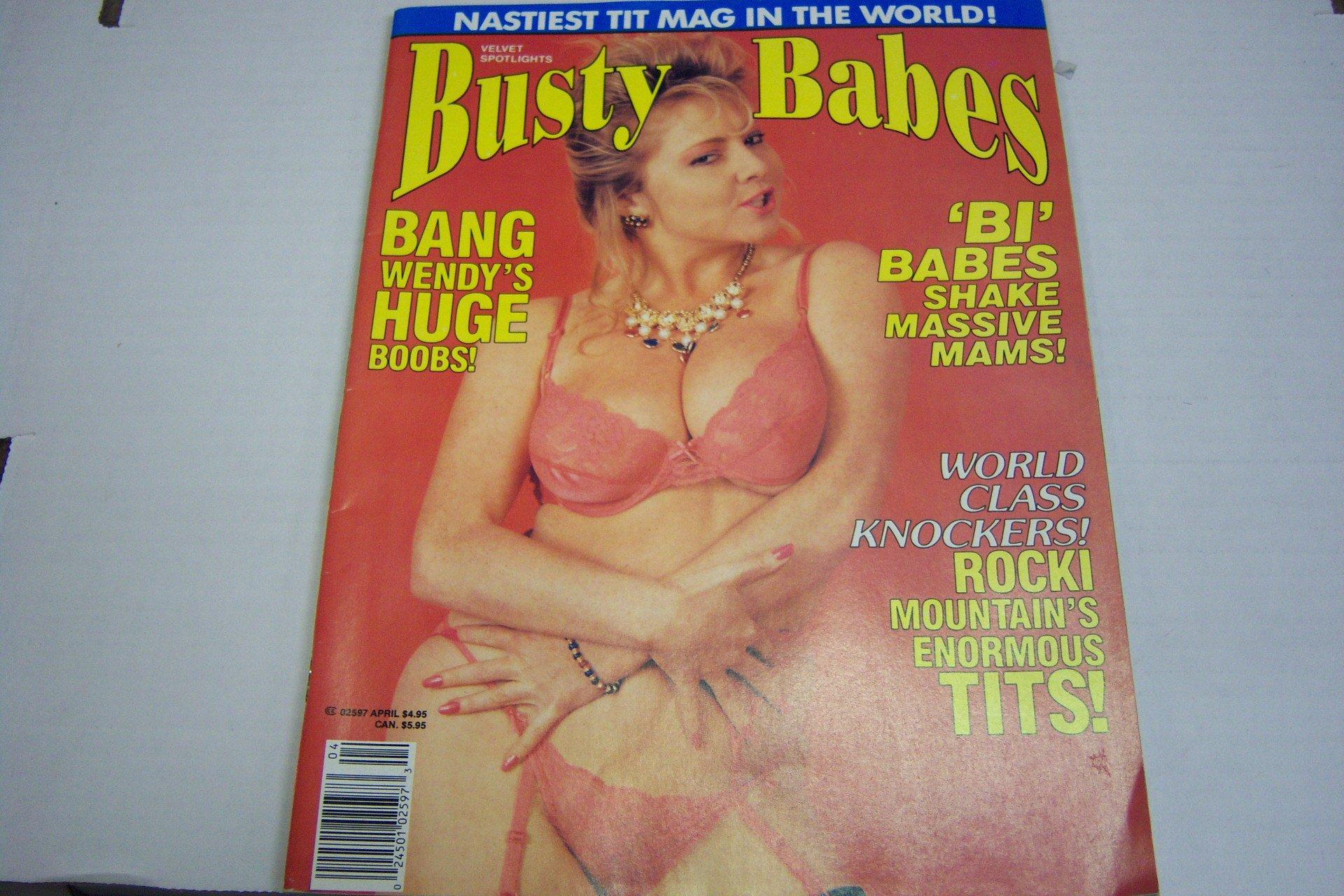 Aisleyne horgan wallace nude pics