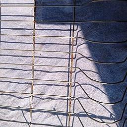 Metaltex Colonia - Escurreplatos con bandeja, 48 x 30 cm ...