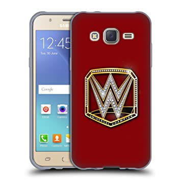coque samsung j5 2017 champion