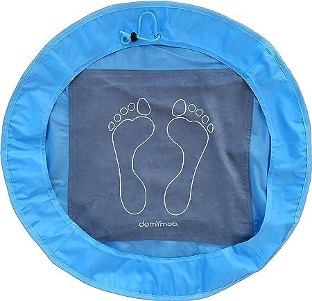 Telo da Palestra Asciugamano Microfibra Fitness per Panca Bagno Doccia Tennis X