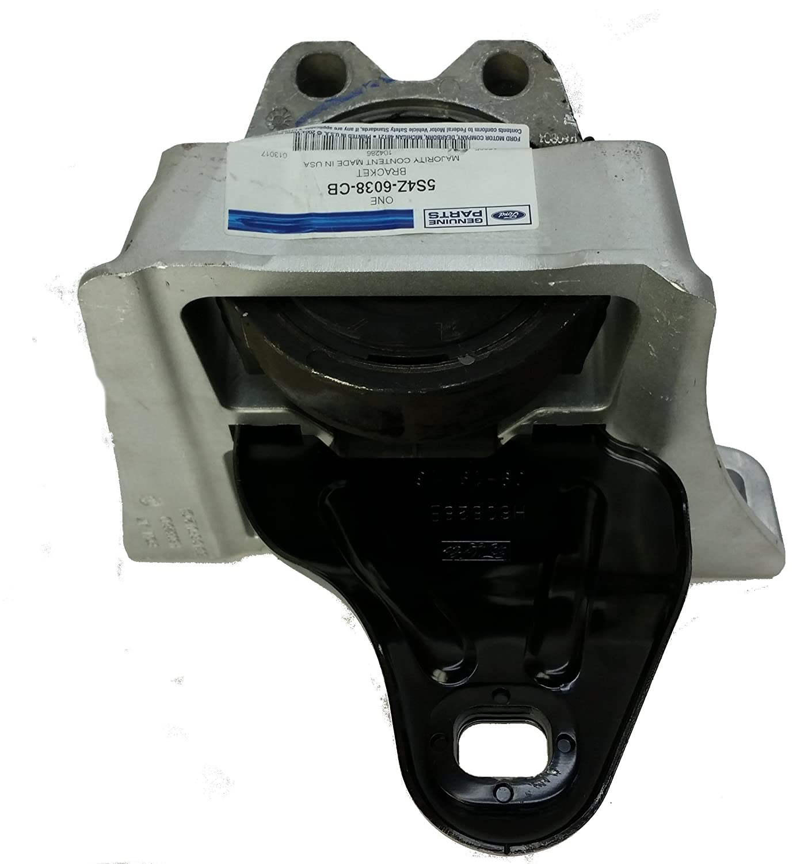2.0L Engine Motor Mount Automatic OEM NEW