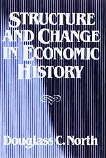 Amazon a farewell to alms a brief economic history of the structure and change in economic history fandeluxe Image collections