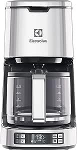 Electrolux EKF7800 Zaman ve Aroma Ayarlı Filtre Kahve Makinesi