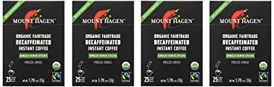 Mount-Hagen-Organic-Instant-Decaffeinated-Coffee