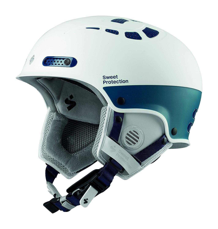 Sweet Protection Damen Helm Igniter II MIPS Helm