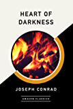 Heart of Darkness (AmazonClassics Edition)