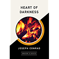 Heart of Darkness (AmazonClassics Edition) (English Edition)