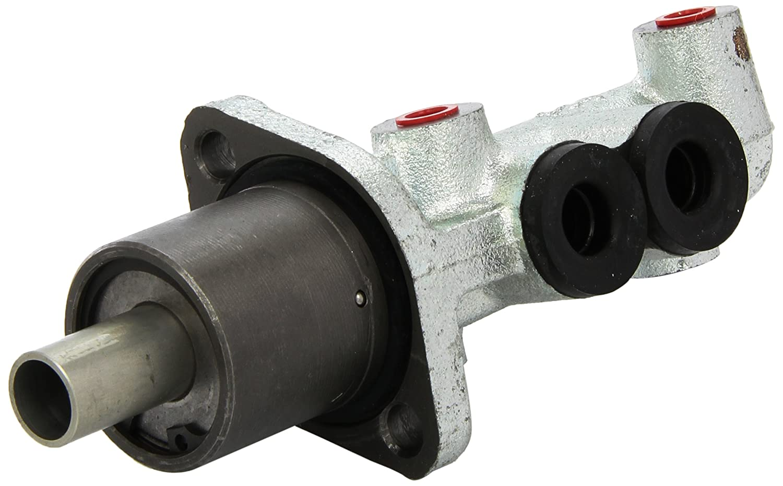 Valeo 350813 Hauptbremszylinder