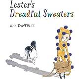 Lester's Dreadful Sweaters