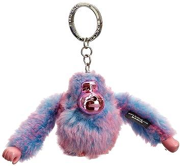 9408cb1dba Kipling Precious Monkey, Porte-clés mode femme: Amazon.fr: Bagages