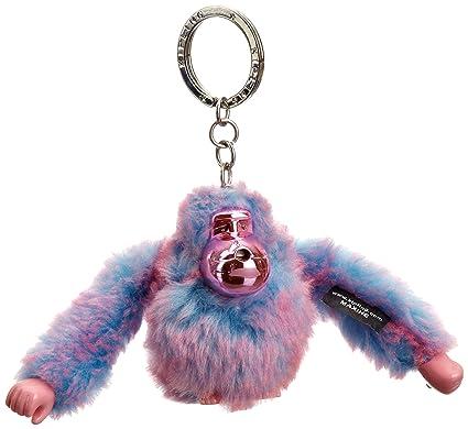 Kipling Precious Collector Monkey K08611 - Llavero Unisex ...