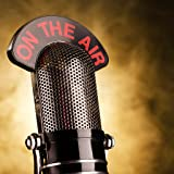Yesteradio: Old Time Radio