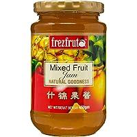 Frezfruta Mixed Fruit Jam, 450g