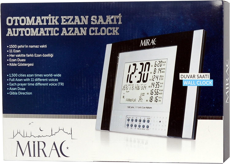 Digitale Wochenzeitschaltuhr Hutschienen-Zeitschaltuhr Digital weekly Timer Switch Electronic Programmable Timer 15A