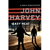 Easy Meat (The Charlie Resnick Mysteries Book 8)