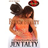 Rough Beauty: Brotherhood Protectors World (Out of the Wild Book 5)