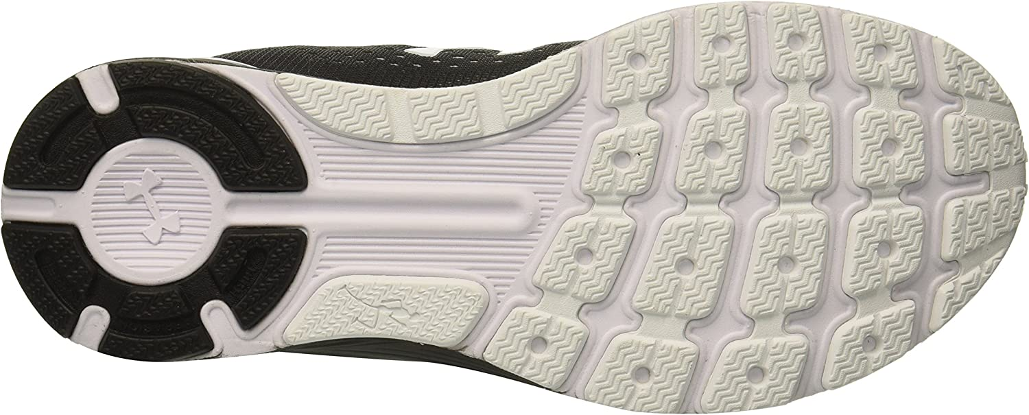 Running Femme Under Armour UA W Charged Bandit 4