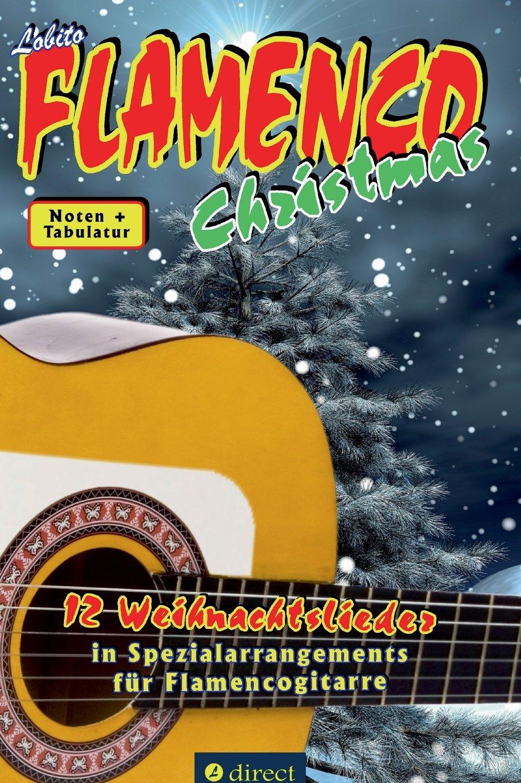 Weihnachtslieder Modern Deutsch.Guide Weihnachts Und Winterlieder Für Die Gitarre German Edition
