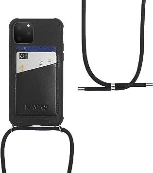 coque iphone 12 amsterdam