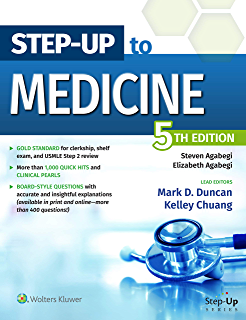 Amazon com: USMLE Step 2 Secrets E-Book eBook: Theodore X  O