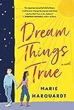 Dream Things True: A Novel