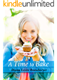 A Time to Bake