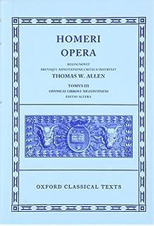 Amazon com: De Rerum Natura (Oxford Classical Texts) (Bks 1
