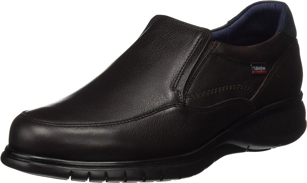 Callaghan Freemind, Zapatos de Cordones Derby para Hombre