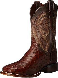 f3787487c6f Amazon.com | Dan Post Men's Chandler Western Boot | Western
