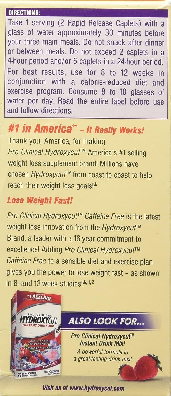 Best fat burner pill reviews