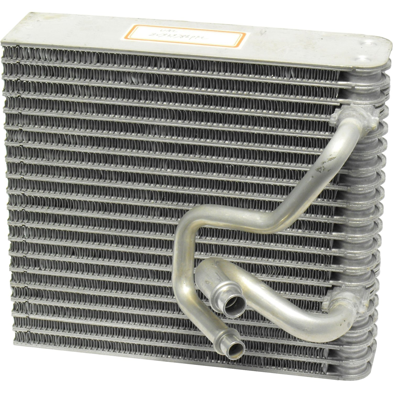 Universal Air Conditioner EV 939786PFC A//C Evaporator Core UAC